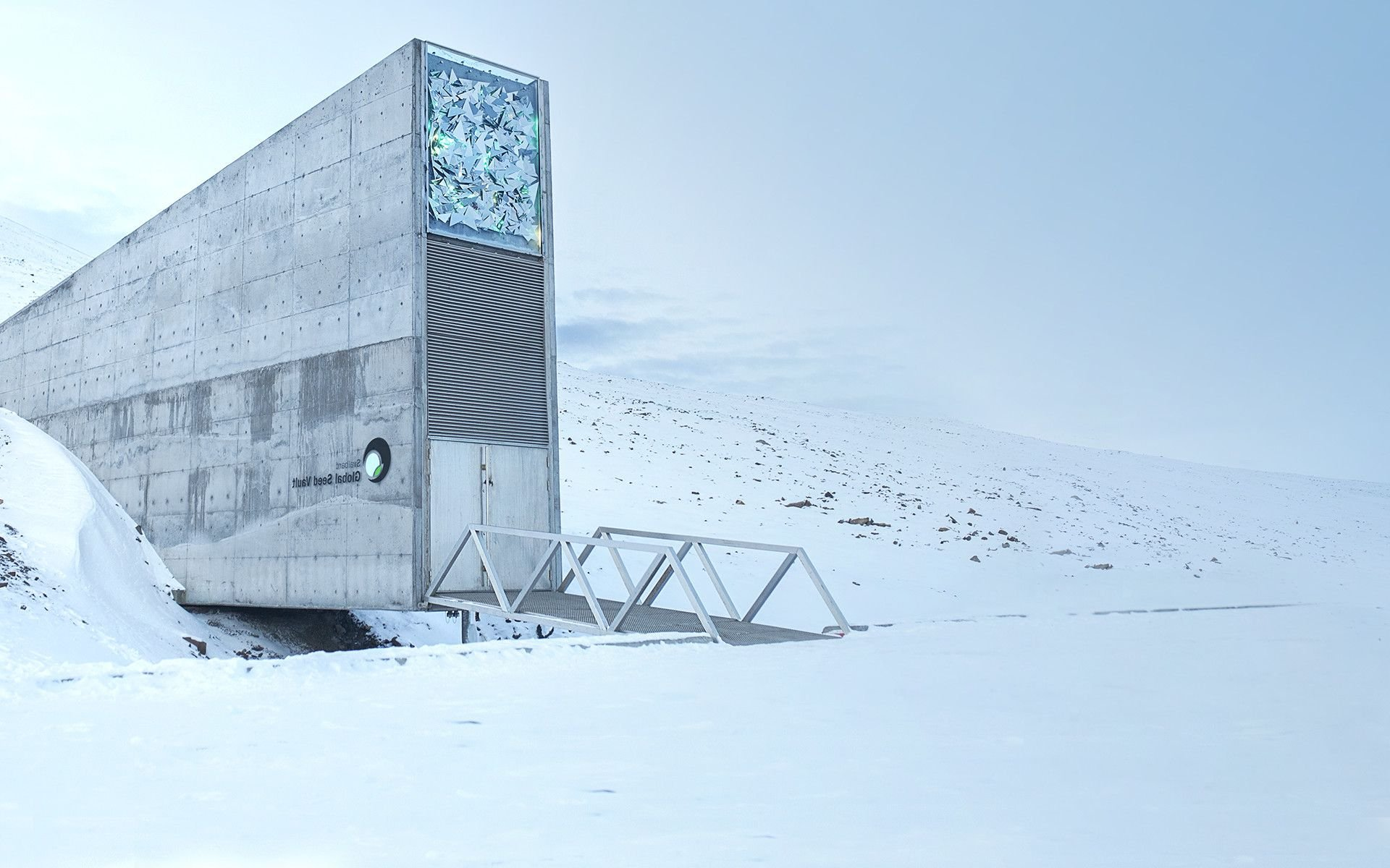 44aaeaf8 On the 10th anniversary of the Svalbard Global Seed Vault, a call ...