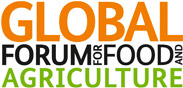 Global Forum for Food and Agriculture 2014