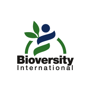 Annual Report 2015 Bioversity International