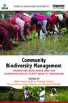 Community Biodiversity Management